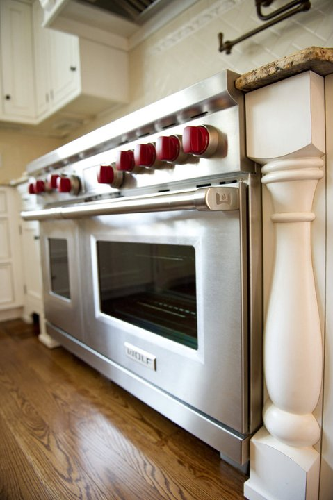 Our Showroom Features Four Of The Best Lines Of Cabinetry Available. Rutt  HandCrafted Cabinetry (makers Of Rutt Classic And Rutt Regency), Quality  Custom ...